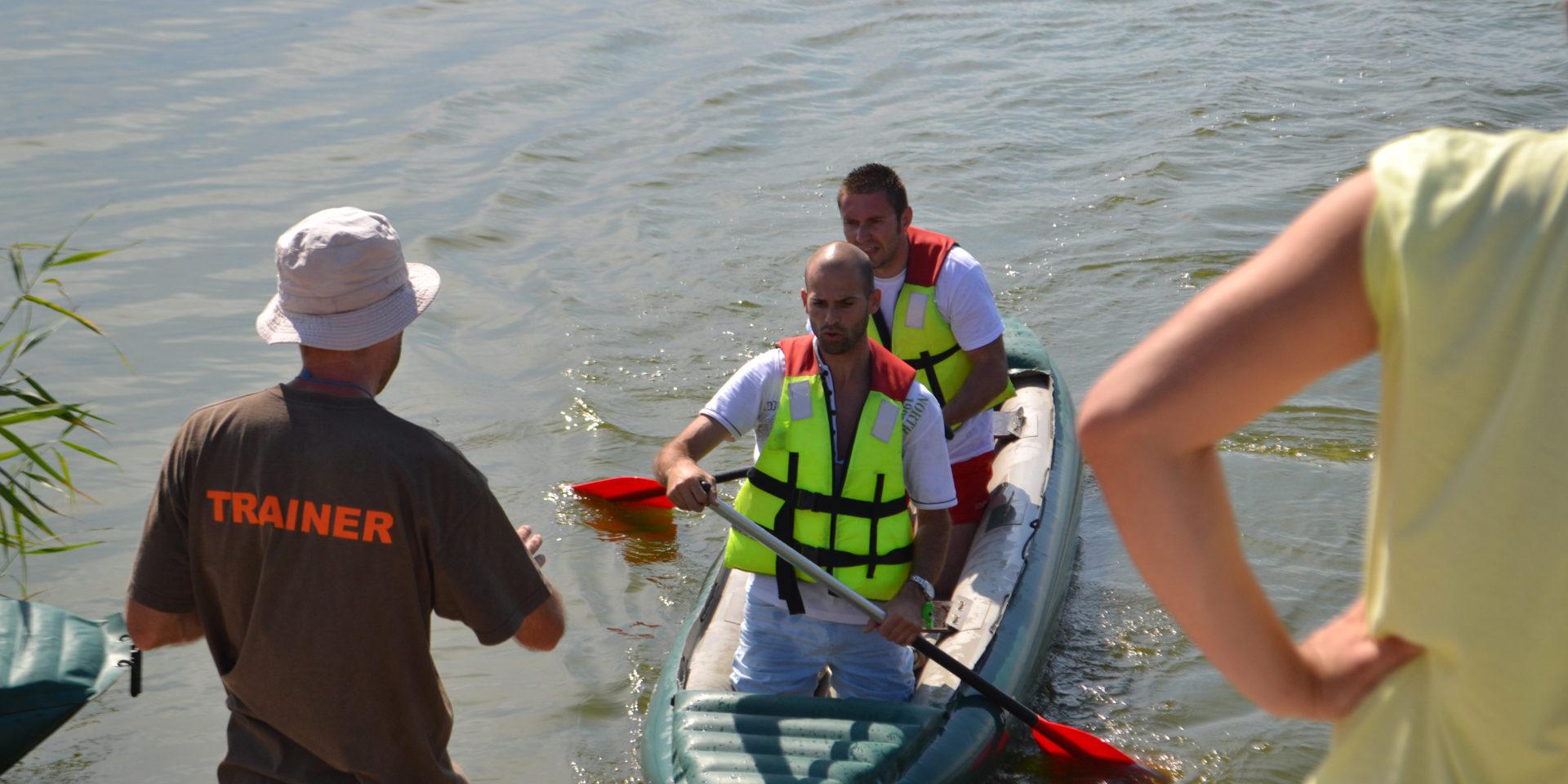 curs_kayaking_bucuresti
