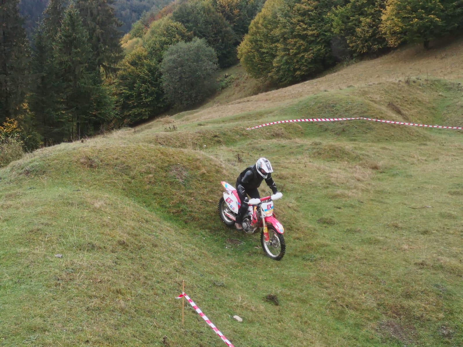 curs_motocross