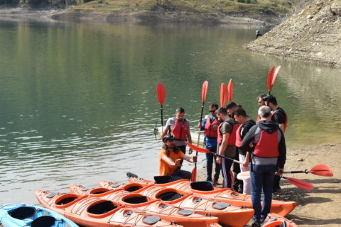 instructaj-kayaking-bucuresti