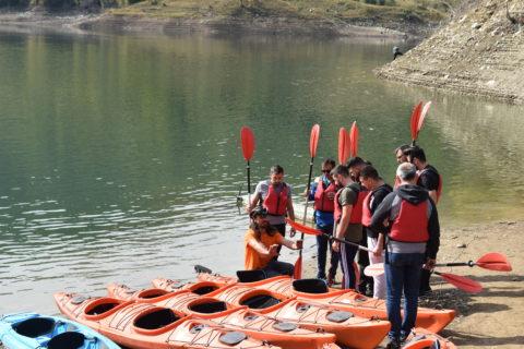 instructaj-kayaking-bucuresti